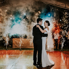 Wedding photographer Alberto Rodríguez (AlbertoRodriguez). Photo of 14.03.2018