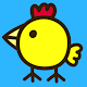 Chicken Lay Eggs icon