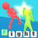 Download Type Fight For PC Windows and Mac