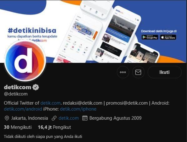 profile-twitter-detikcom