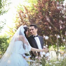 Düğün fotoğrafçısı Ana-Ömer faruk Çiftci (omerfarukciftci). 13.10.2015 fotoları