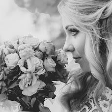 Wedding photographer Yuliya Khalaim (jkphoto78). Photo of 02.09.2015