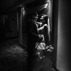 Vestuvių fotografas Viviana Calaon moscova (vivianacalaonm). Nuotrauka 24.03.2016