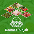 Qeemat Punjab
