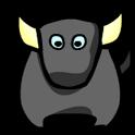 Torero icon