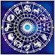 Telugu Horoscope (తెలుగు) Download for PC Windows 10/8/7