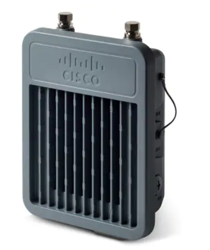 Cisco Wireless Gateway