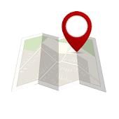 Tải Standalone Wear Maps Demo miễn phí