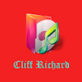 All Songs Cliff Richard