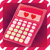 Love Calculator prank