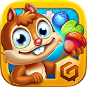 Forest Rescue: Match 3 Puzzle icon