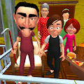 Neighbor's Family Secret APK