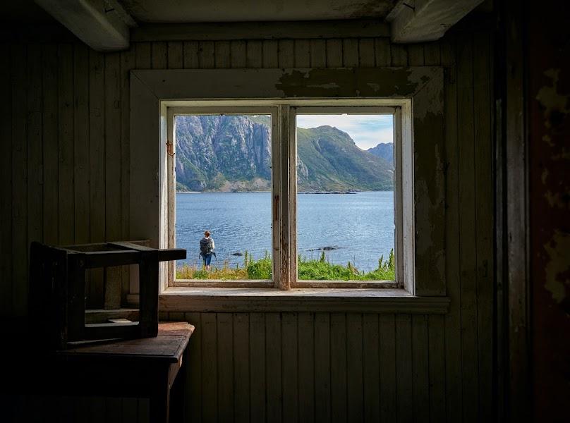 Czasem wystarczy przyjrzeć się oknom, by wiedzieć, że należy je wymienić