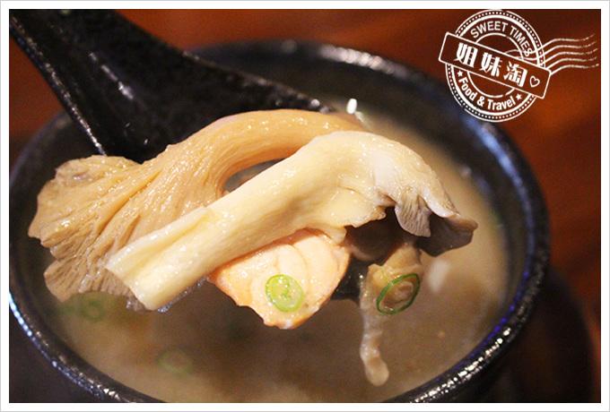 高雄 全壽司 比目魚丼飯$580元