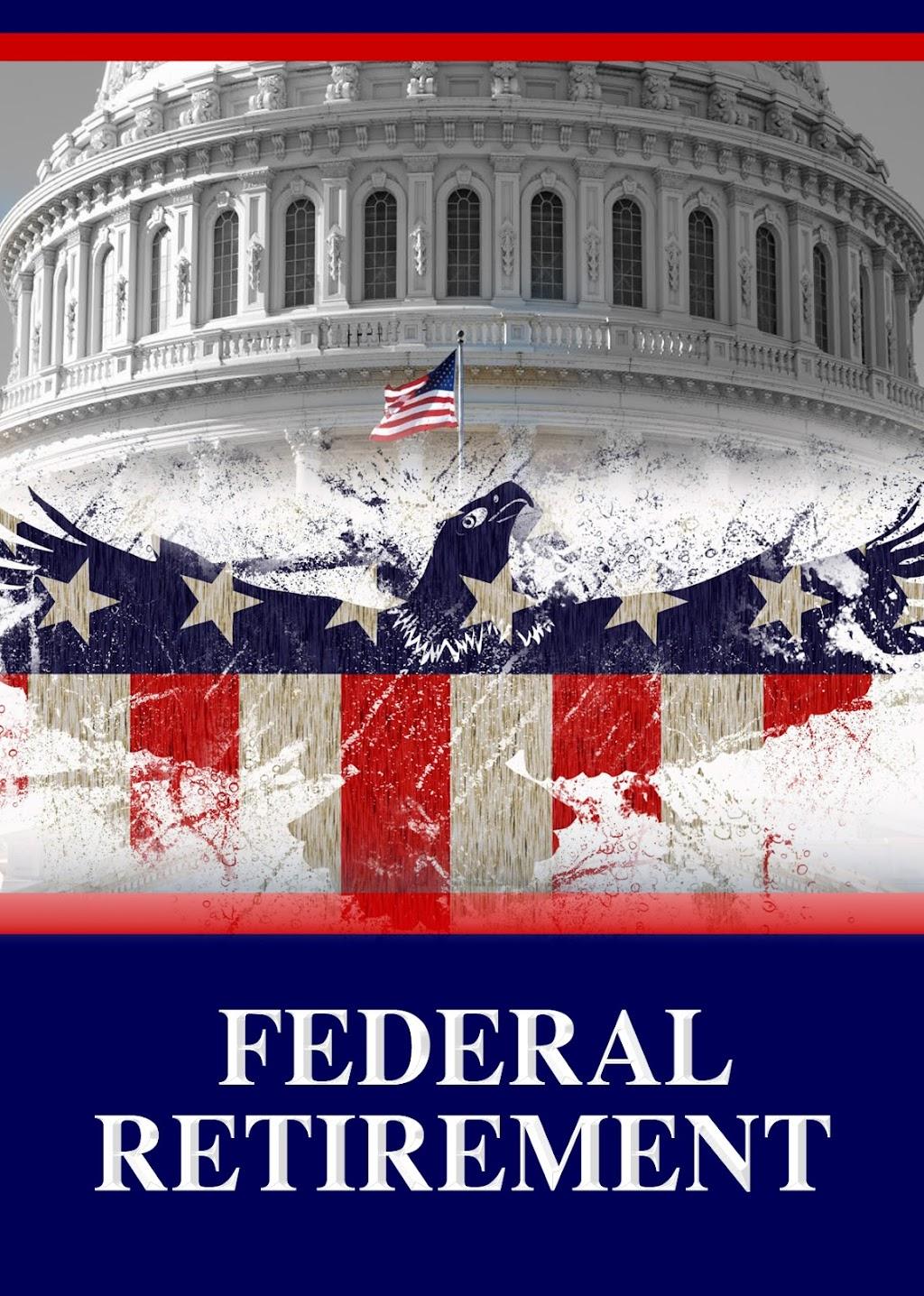 Federal retirement