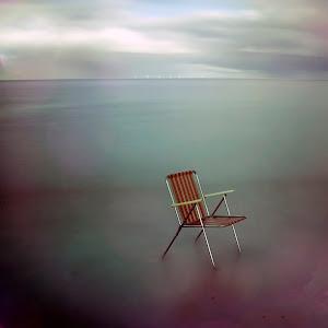 chairlong1.jpg