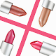 Lips Makeup Camera for PC Windows 10/8/7