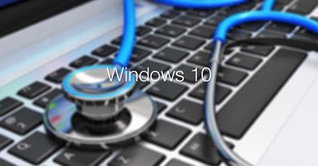 windows-10-antivirus.jpg