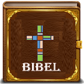 German Bible   Die-Bibel