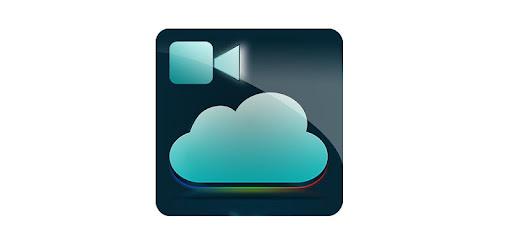 MIPC - Apps on Google Play