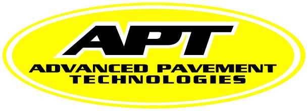 Advanced Paving Technologies - Commercial Asphalt Service in New Jersey