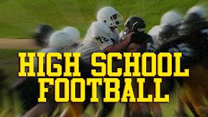 High School Football thumbnail