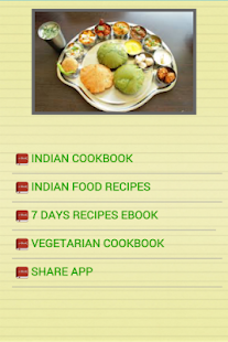Indian cooking recipes android apps on google play indian cooking recipes screenshot thumbnail indian cooking recipes screenshot thumbnail forumfinder Choice Image