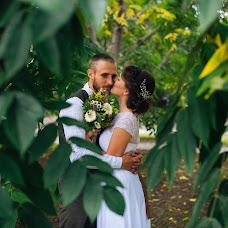 Wedding photographer Anastasiya Lyalina (lyalina). Photo of 13.09.2016