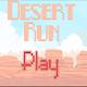 Desert Run APK