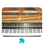 Electric Grand Piano *Plugin* 1.1.0
