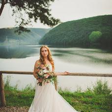 Wedding photographer Haitonic Liana (haitonic). Photo of 02.04.2019