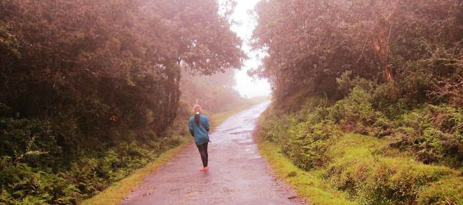 I'll be on my way..... by SuChani Shehara - People Street & Candids ( sri lanka )