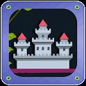 Room Escape: Devil Castle icon