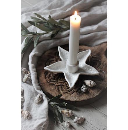 Majas Seastar Candelholder