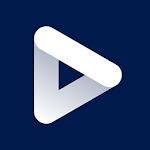 ARD Mediathek 7.5.5