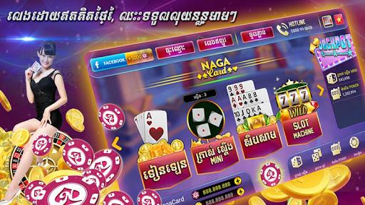 Naga Card 1.4 1