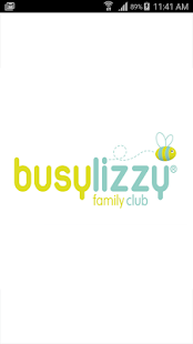 Busylizzy Family Club- screenshot thumbnail
