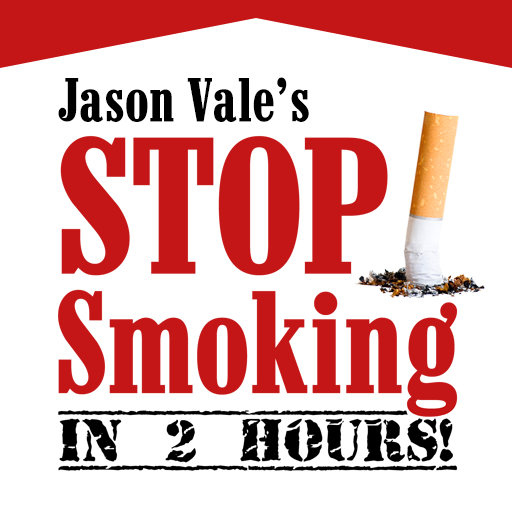 Stop Smoking In 2 Hours - Apps on Google Play