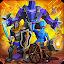 Epic Battle Simulator 2 icon