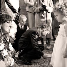 Wedding photographer Maciej Szymula (mszymula). Photo of 03.11.2014