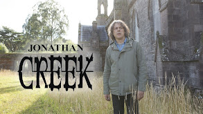 Jonathan Creek thumbnail
