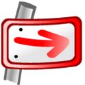 Maniana To Do List | Task List icon