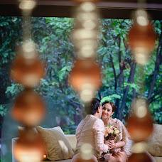 Весільний фотограф Ittipol Jaiman (cherryhouse). Фотографія від 23.04.2019
