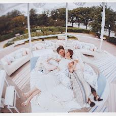 Wedding photographer Yulya Cezar (JuliaCesar). Photo of 11.12.2012