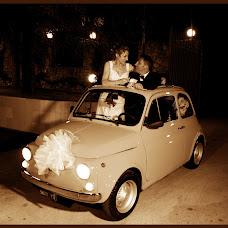 Wedding photographer Pietro Mancino (pietromancino). Photo of 11.06.2015