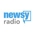 Newsy Radio