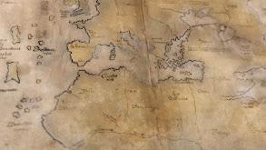 A Viking Map? thumbnail
