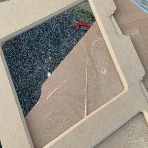 ステラ LA150Fのカスタム事例画像 マーシーさんの2020年11月15日16:22の投稿