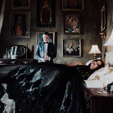 Wedding photographer Bruno Cervera (brunocervera). Photo of 28.05.2018