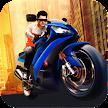 Top Speed Traffic Moto Bike Racer APK